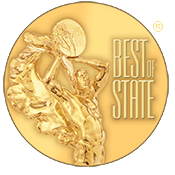 Best of State Shop
